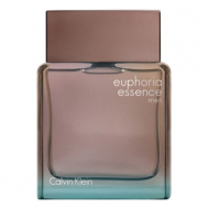 Calvin Klein Euphoria Essence For Men 100ml TESTER (Оригинал) Туалетная вода