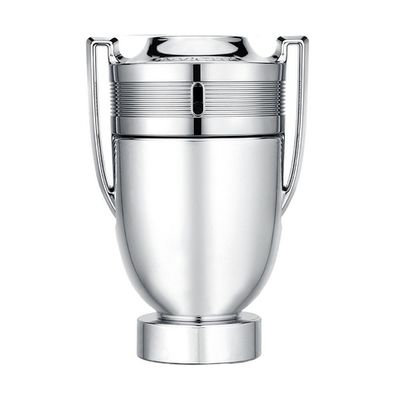 Paco Rabanne Invictus Silver Cup Collectors Edition 100ml TESTER (Оригинал) Туалетная вода