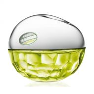 DKNY Be Delicious Crystallized 100ml (Парфюмерная вода)