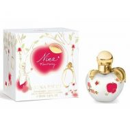 Nina Ricci «Nina Fantasy Limited Edition» 80ml (Туалетная вода)