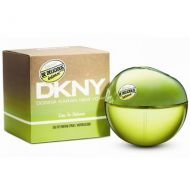 DKNY Be Delicious Eau So Intense 100ml (Парфюмерная вода)