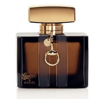 Gucci By Gucci 75ml TESTER (Оригинал) Парфюмерная вода