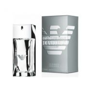 Giorgio Armani Emporio Armani Diamonds for Men 100ml (Туалетная вода)