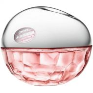 DKNY Be Delicious Fresh Blossom Crystallized 100ml (Парфюмерная вода)