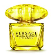 Versace Yellow Diamond Intense 90ml (Туалетная вода)