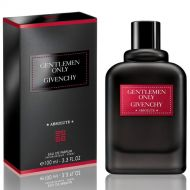Givenchy Gentlemen Only Absolute 100ml (Туалетная вода)