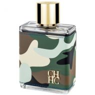 Carolina Herrera CH Men Africa 100ml (Туалетная вода)