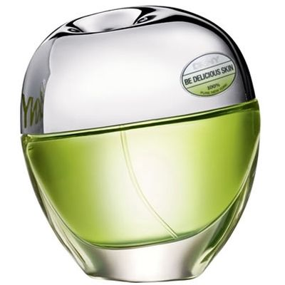 DKNY Be Delicious SKIN 100ml (Туалетная вода)
