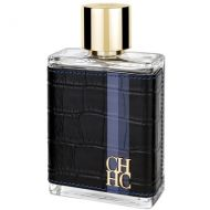Carolina Herrera CH Men Grand Tour 100ml (Туалетная вода)
