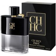 Carolina Herrera CH Men Prive 100ml (Туалетная вода)