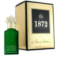 Clive Christian 1872 For Men 50ml TESTER (Оригинал) Парфюмерная вода