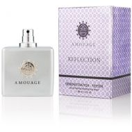 Amouage Reflection Woman 100ml TESTER (Оригинал) Парфюмерная вода