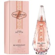 Givenchy Ange Ou Demon Le Secret Edition Bal d'Or 100ml (Парфюмерная вода)