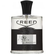 Creed Aventus pour homme 120ml TESTER (Оригинал) Парфюмерная вода