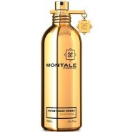 Montale Aoud Queen Roses 100ml TESTER (Оригинал) Парфюмерная вода