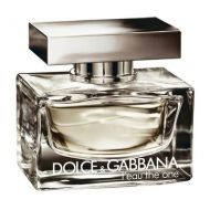 Dolce & Gabbana L'eau The One 75ml (Туалетная вода)