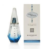 Givenchy Ange ou Demon Tender 100ml (Туалетная вода)