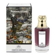 Penhaligon's The Ruthless Countess Dorothea 75ml (Парфюмерная вода)