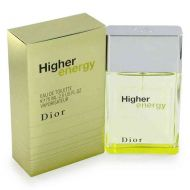 Christian Dior Higher Energy 100ml (Туалетная вода)