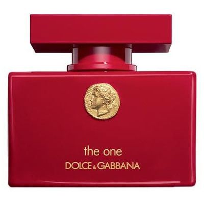 Dolce & Gabbana The One Collector's Editions 75ml (Парфюмерная вода)