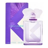 Kenzo Couleur Kenzo Violet 50ml (Парфюмерная вода)
