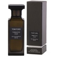 Tom Ford Tobacco Oud 100ml (Парфюмерная вода)