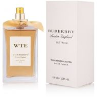 Burberry Wild Thistle 150ml TESTER (Оригинал) Парфюмерная вода