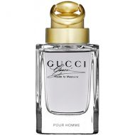 Gucci Gucci Made to Measure pour homme 100ml TESTER (Оригинал) Туалетная вода