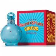Britney Spears Circus Fantasy 100ml (Парфюмерная вода)