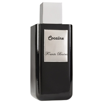 Franck Boclet Cocaine 100ml TESTER (Оригинал) Духи