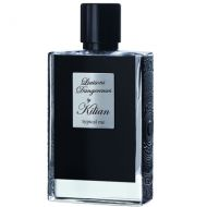 Liaisons Dangereuses by Kilian Typical Me 50ml TESTER (Оригинал) Парфюмерная вода