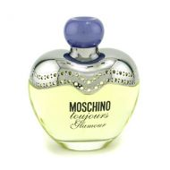Moschino Toujours Glamour 100ml (Туалетная вода)