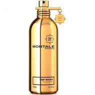 Montale Taif Roses 100ml TESTER (Оригинал) Парфюмерная вода