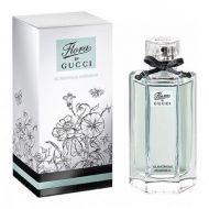 Gucci «Flora by Gucci Garden Collection: Glamorous Magnolia» 100ml (Туалетная вода)