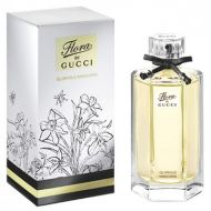 Gucci «Flora by Gucci Garden Collection: Glorious Mandarin» 100ml (Туалетная вода)