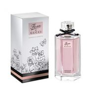 Gucci «Flora by Gucci Garden Collection: Gorgeous Gardenia» 100ml (Туалетная вода)