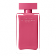 Narciso Rodriguez Fleur Musc For Her 100ml TESTER (Оригинал) Парфюмерная вода