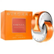 Bvlgari Omnia Indian Garnet 65ml (Туалетная вода)