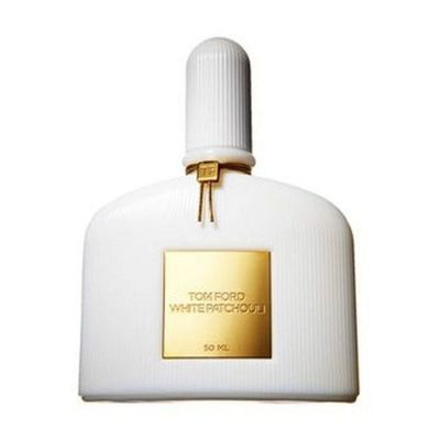 Tom Ford White Patchouli 100ml (Парфюмерная вода)