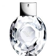 Giorgio Armani Emporio Armani Diamonds 100ml TESTER (Оригинал) Туалетная вода