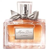 Christian Dior Miss Dior Le Parfum 100ml (Парфюмерная вода)