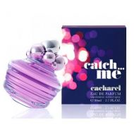 Cacharel Catch...Me 80ml (Парфюмерная вода)