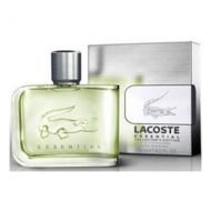 Lacoste Essential Collector's Edition 125ml (Туалетная вода)