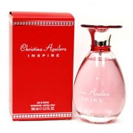 Christina Aguilera Inspire 100ml (Парфюмерная вода)