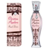 Christina Aguilera Royal Desire 75ml (Туалетная вода)