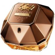 Paco Rabanne Lady Million Prive 80ml TESTER (Оригинал) Парфюмерная вода